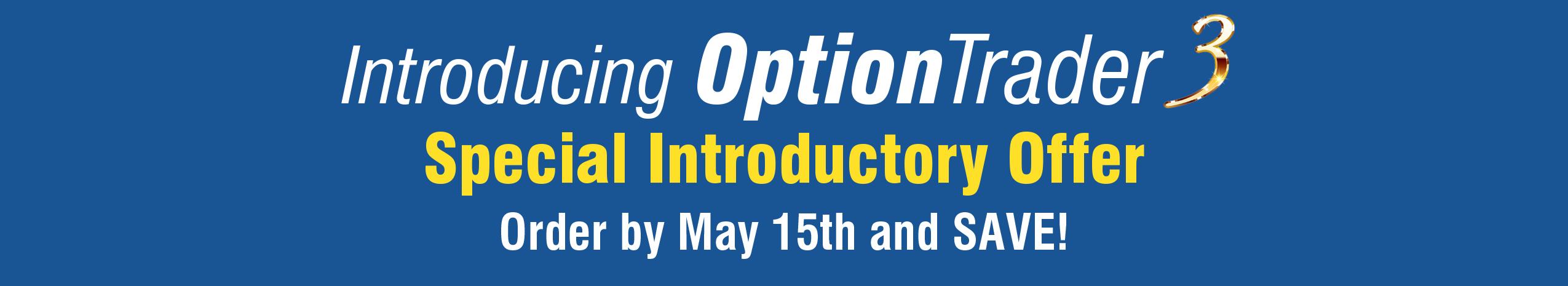 Cds options trading