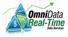 OmniData Real-Time