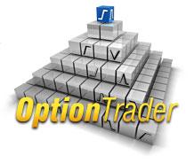 MetaStock Trade Navigator TradeStation NinjaTrader OmniTrader